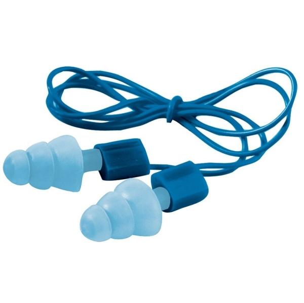 41230 3M E-A-R® Gehörschutzstöpsel TRACERS