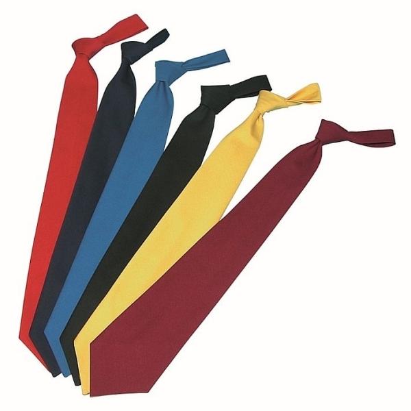 02/157 Leiber Krawatte Mischgewebe