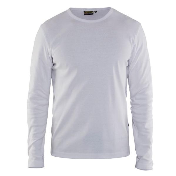 3314 Blakläder® langarm T-Shirt 100% Baumwolle