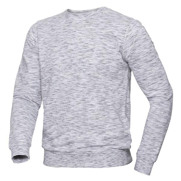 1720 BP Sweatshirt Mischgewebe für Sie & Ihn