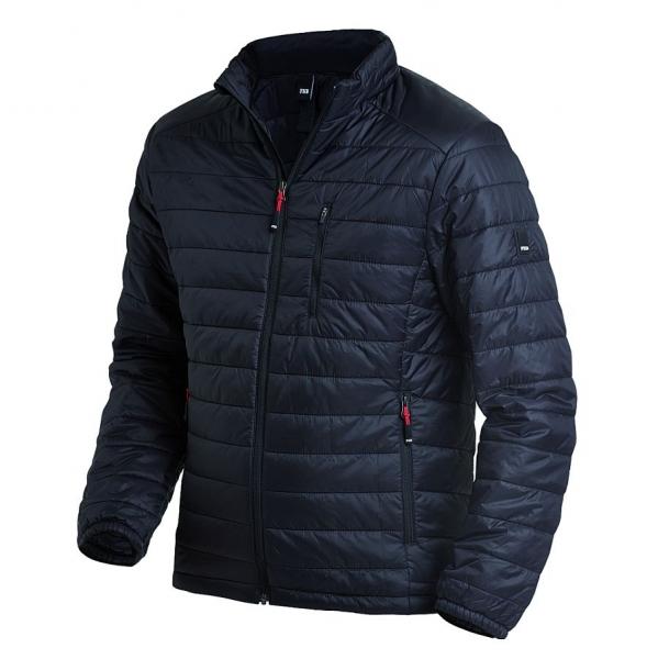 788/98 FHB Thermo Jacke Rudolf PrimaLoft®